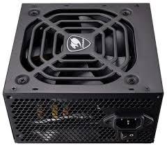 <b>Блок питания COUGAR VTC600</b> 600W — купить по выгодной ...