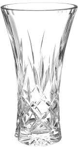 "<b>Ваза Crystal Bohemia</b> ""Christie"", высота 25,5 см — купить в ..."