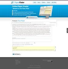 cv grammar checker resume education for jobs cv grammar checker grammar check software correct edit enrich any text paper rater online grammar