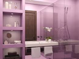 bathroom box full size of bathroom bathroom decor purple ideas bathroom shower room design bathroom single towel remodel