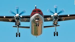 20 <b>vintage</b> planes you can still fly in | CNN Travel