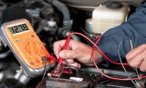 Чем и как заряжать кальциевый автомобильный акумулятор ...
