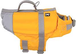 <b>Hurtta Life Savior</b>, Orange, 20-40 lb: Amazon.co.uk: Pet Supplies