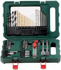 <b>Наборы инструментов</b> и оснастки купить с доставкой в интернет ...