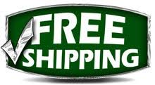 Image result for free shipping logo