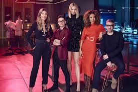 Project Runway Season 18 Premiere Date, Trailer | The Daily Dish