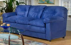 blue sofas living room: stylish sofas blue sofas selection for minimalist living room blue sofa also blue sofa