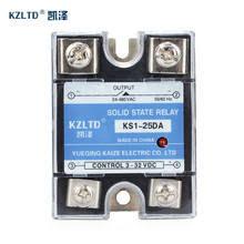 Popular <b>220v Ssr</b>-Buy Cheap <b>220v Ssr</b> lots from China <b>220v Ssr</b> ...