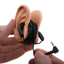 Image result for wrapping earphones