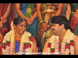 living room photos bddcf: s ve sekar son ashwin wedding official video