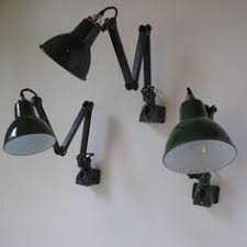 anglepoise wall mounted anglepoise lighting