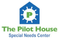 Staff — The Pilot House