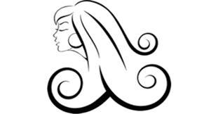 Bundles Luxury <b>Hair Co</b>.: Hair Bundles, Beauty Salon | Dallas, Tx
