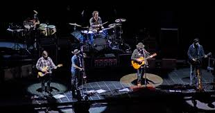 <b>Neil Young</b> and <b>Promise of</b> The Real: News, Tour History, Setlists ...