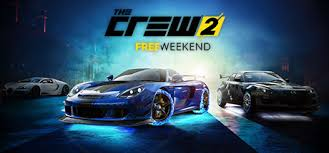 Save 75% on The Crew™ <b>2</b> on Steam