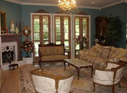 furniture lovely french style living room furniture including slipcovers sleeper sofa in floral pattern texture aside antique style living room furniture