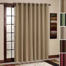 patio doors with blinds between the glass:  images about sliding door window coverings on pinterest french door curtains toledo ohio and sliding doors