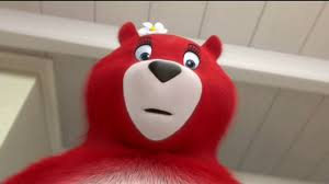 - Charmin <b>Ultra</b> Strong TV Commercial, 'Even Charmin Bear Cubs ...