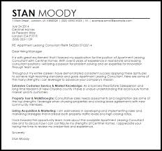 cover letter for consulting jobs cover letter templates management consulting cover letter cover letter consulting
