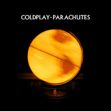 <b>Parachutes</b>: How <b>Coldplay's</b> Debut Album Landed Them With Stardom