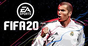 FIFA 20 Early Access: How to play EA's new game 10 days before ...