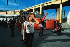 20 Years Ago: <b>INXS</b> Fight Through Trouble to Make '<b>Elegantly</b> Wasted'
