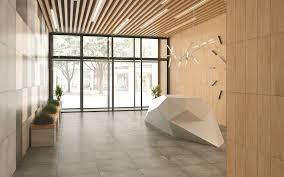 <b>Керамогранит Grasaro Beton</b> Фактура шлифованного бетона ...