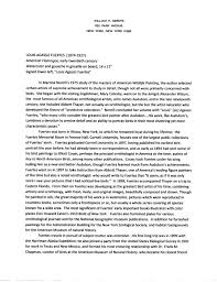 cover letter personal statement essay examples for graduate school  cover letter infographic what makes a strong college essay best colleges scaletowidthpersonal statement essay examples for