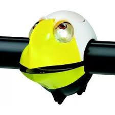 <b>Фонарик Crazy Stuff 320240</b> EAGLE light с брелком-фонариком ...