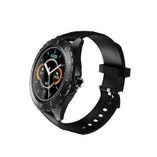 Фитнес-<b>часы BQ Watch</b> 1.0