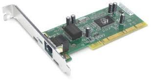 <b>D</b>-<b>Link DGE</b>-<b>530T</b> 10/100/1000 <b>Gigabit</b> Desktop PCI Adapter ...