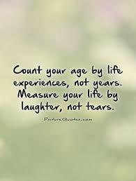 Experience Quotes. QuotesGram