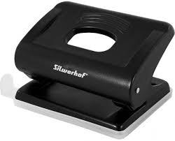 отзывы <b>Silwerhof 391036-01</b> (<b>черный</b>)