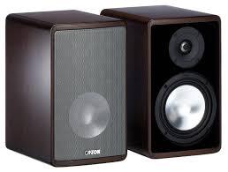 <b>Полочная акустическая</b> система <b>Canton</b> ... — купить по выгодной ...