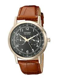 rose gold leather men watch luxury quartz 3atm waterproof wrist original rattrapante s watches 2019