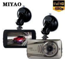 Mini Full HD 1080P <b>Dashcam</b> For <b>Car</b> | <b>Car</b> Accessories | <b>Dashcam</b> ...