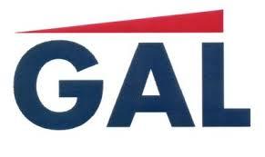 <b>GAL</b> - каталог товаров, цены: купить в интернет-магазине ...