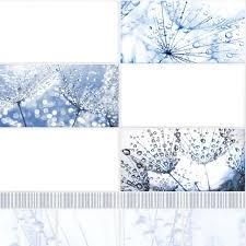 <b>Панель ПВХ</b> VOX <b>Digital</b> Print Фантазия Роса <b>2700x250x8мм</b> ...
