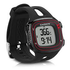 Get the kwmobile <b>Silicone Watch</b> Strap Compatible with Garmin ...