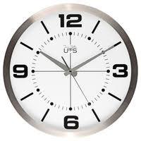 Часы <b>настенные</b> кварцевые <b>Tomas Stern</b> 9020 — Часы ...