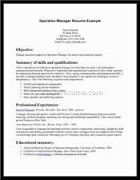 resume examples hvac resume objective hvac resume objective pics resume examples objective cover letter example of resume template for hvac and hvac
