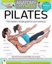 fitness: лучшие изображения (10) | Пилатес, Пилатес ...