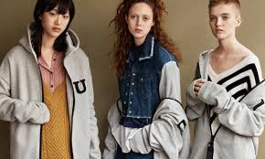 China's fashion brands hit the high road | Article - Asia Times