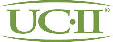 <b>UC</b>-<b>II</b>® <b>Undenatured Type II</b> Collagen for <b>Joint Health</b>