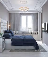 Гостевая спальня: лучшие изображения (16) в 2019 г. | Спальня ...