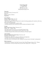 resume server description server job description for a resume sample resume for restaurant server or bartender position an image server duties resume sample server position