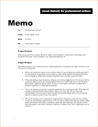 sample letter memorandum resume builder sample letter memorandum memorandum business letter templates and forms letter incident report letter template