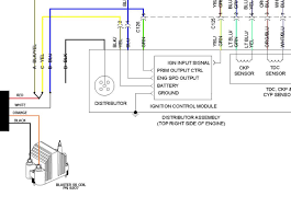 ignition coil distributor wiring diagram to 34crm136 jpg wiring Mopar Electronic Ignition Wiring Diagram ignition coil distributor wiring diagram in blog diagrams and drawings 6 series honda 1993 prelude ss wiring diagram for mopar electronic ignition