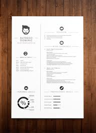curriculum vitae format word curriculum vitae curriculum vitae format word 2014 resume templates 412 examples resume builder beautiful and simple curriculum