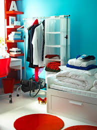 incredible bedroom male decoration integrates clean white ikea bedroom stunning ikea beds